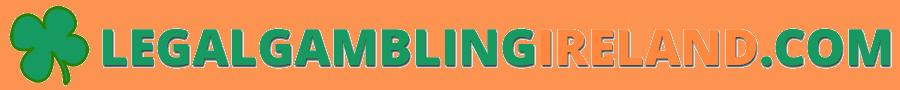 Legal Gambling Ireland