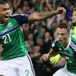 Irish Teams Fighting For World Cup Berth